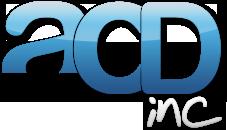 ACD inc